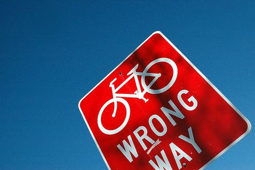 Hvordan håndterer din virksomhed fejl?